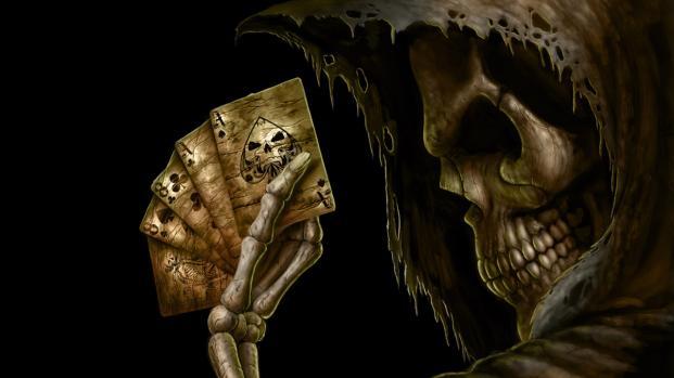 ¿Es real lo paranormal? depende del punto de vista de cada uno