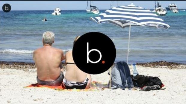 Pensioni: le categorie a cui verrà ampliato il beneficio per l'Ape Sociale