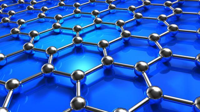 Nanomaterial ayuda a convertir energía solar en combustible químico