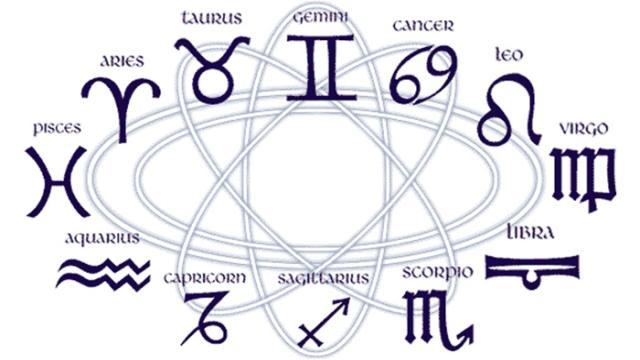 Confira os signos mais perigosos do zodíaco