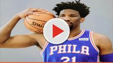 Embiid and Hassan Whiteside get into Twitter argument