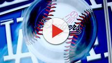 Los Astros y Dodgers triunfan con polémica en las series de campeonato