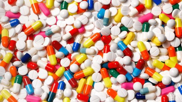 Severa escasez de medicinas golpea a Venezuela