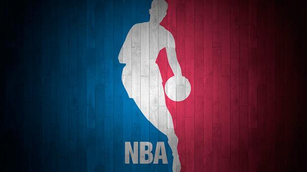 Los mejores tridentes de la NBA