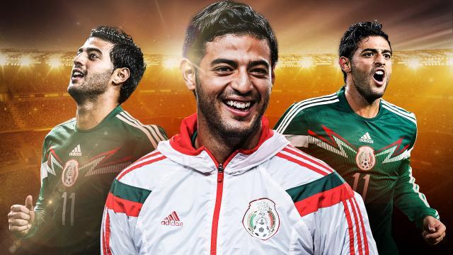 El rival del México en los Octavos de Final del Mundial Sub-17