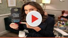Caitlyn Jenner has lost her support for President Donald Trump