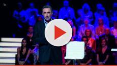 Vídeo: Carlos Herrera hace su mayor ridículo y TVE recibe graves críticas