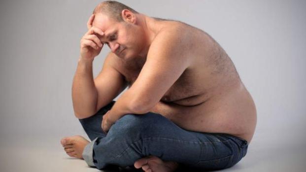 Algunos consejos para bajar de peso