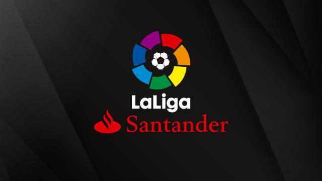 Regresó La Liga: Resumen de la Jornada 8