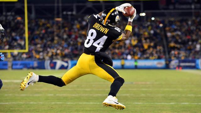 La caída del último invicto de la NFL