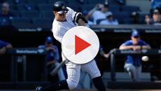 C.C. y Judge dictan sentencia a los Astros en Juego 3 de la ALCS en el Bronx