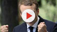 Les concessions de Macron sur l'immobilier