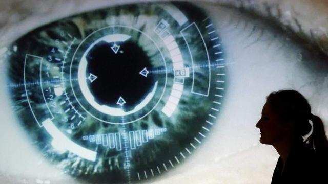 Espionaje en la CDMX, la contrainteligencia del CISEN
