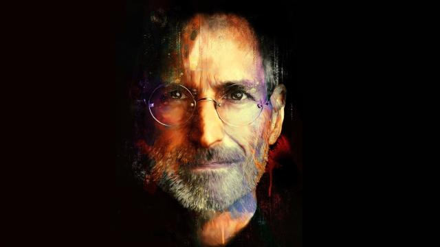 Steve Jobs, el gran pensador del siglo XXI