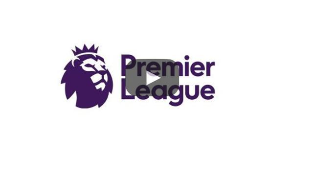 Premier League: Resumen de la Jornada 8