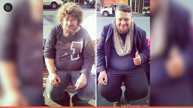 Assista:  9 antes e depois que provam que os cabeleireiros são mitos