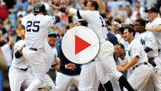 Yankees reactivan magia de octubre en juego 3 de ALCS y empatan serie vs Astros