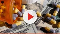 Debate sobre a pílula do câncer é ciência ou dinheiro?
