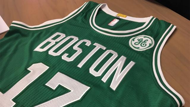 Coup dur pour les Celtics lors de leur premier match !