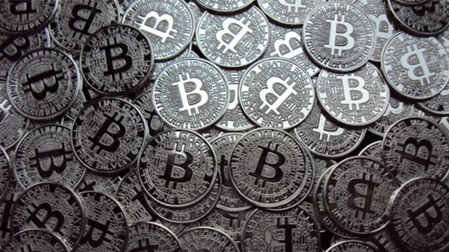 Le Bitcoin est-il la monnaie d'avenir ?