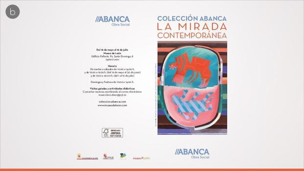 Informalismo y otras recetas del arte contemporáneo español