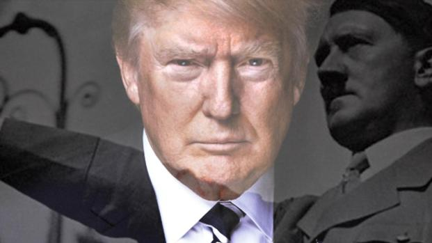Corea del Nord: Trump porterà il mondo ad un  olocausto nucleare