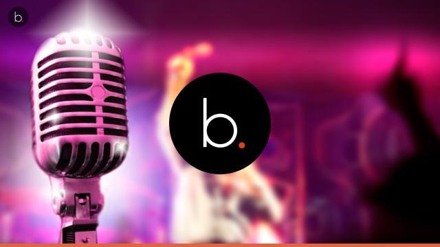 Música gospel: AS top 5 mais emocionantes para ouvir