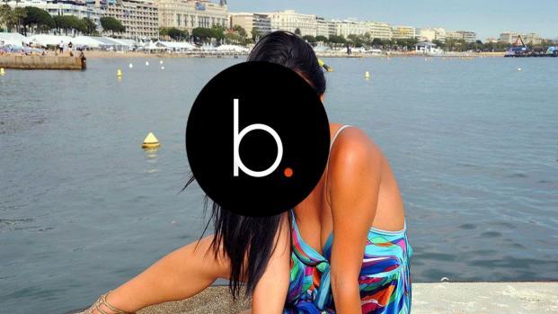 Prostitution dans la télé réalité : Laly Vallade fait des révélations chocs
