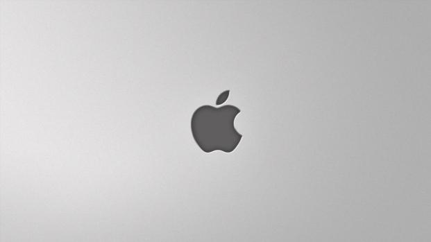 """Apple programme de réanimer les """"Histoires Fantastiques"""" de Spielberg"""