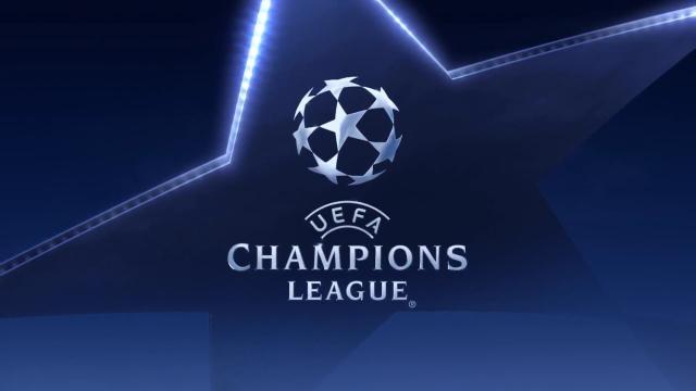 Miércoles de Champions: Resumen de la J3