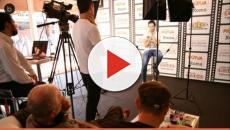 VIDEO: Nuovi casting per televisione e cinema, ecco dove