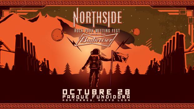Northside 2017: el festival más esperado
