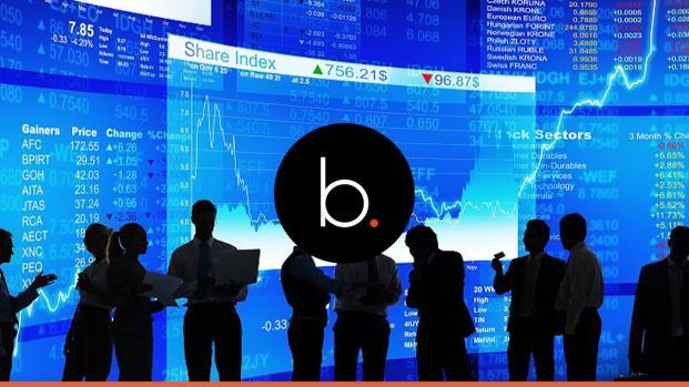 Assista: Tipos de estratégias para investir na Bolsa (curto prazo)