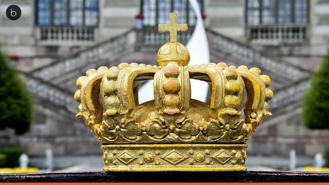 Enrique IV de Castilla fue un monarca dadivoso