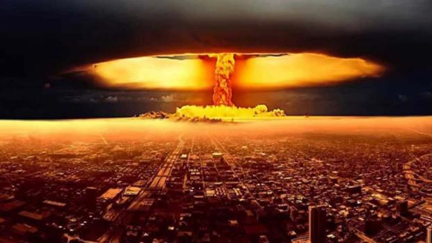 Usa-Nord Corea: cosa accadrebbe in caso di nuovi test