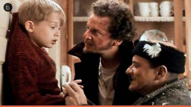 Vídeo: relembre os 5 filmes que fizeram sucesso nos anos 90