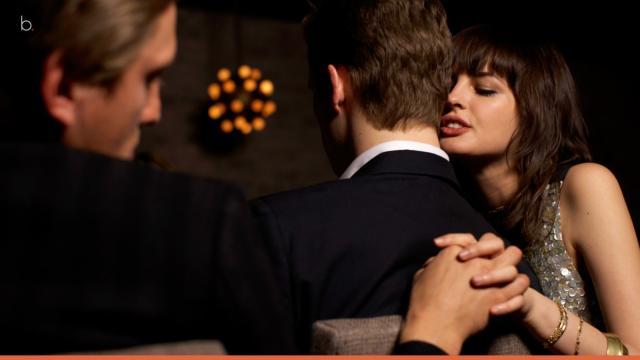 Conheça os castigos mortais para mulher infiél