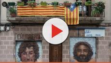 La crisis catalana avanza en una semana crucial