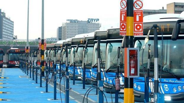Las soluciones a los atascos de transito