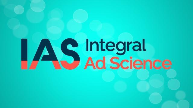 Blasting News anuncia nueva colaboración con Integral Ad Science