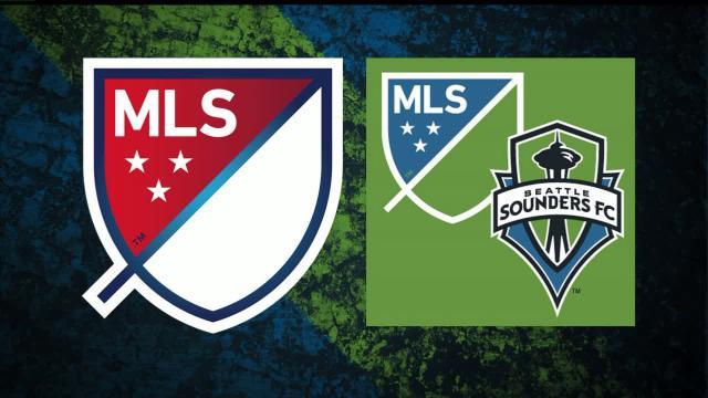 Termina el torneo regular de la MLS con marcas históricas