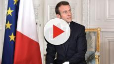 Travailleurs détachés : pourquoi Macron a-t-il réussi le compromis européen ?