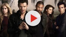 'The Originals' season 5: Less focus on Caroline-Klaus, more on Hope