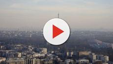 Pollution: les plus grandes métropoles mondiales réunies à Paris