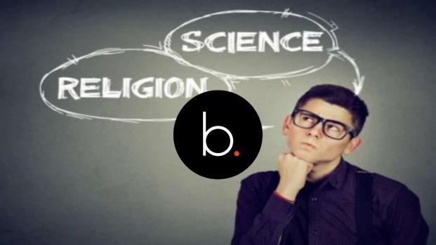Les athées seraient plus intelligents que les croyants ?