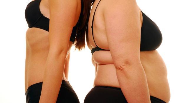 Comment perdre 10 kg en 1 mois ?