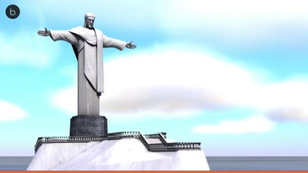 Muere una tusita española en Brasil