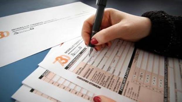Legge di Bilancio: 2 anni in meno sui controlli delle dichiarazioni