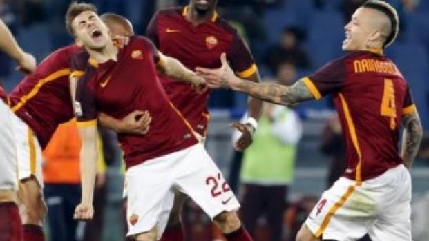 Roma-Chelsea in televisione, diretta su Canale 5 o no?