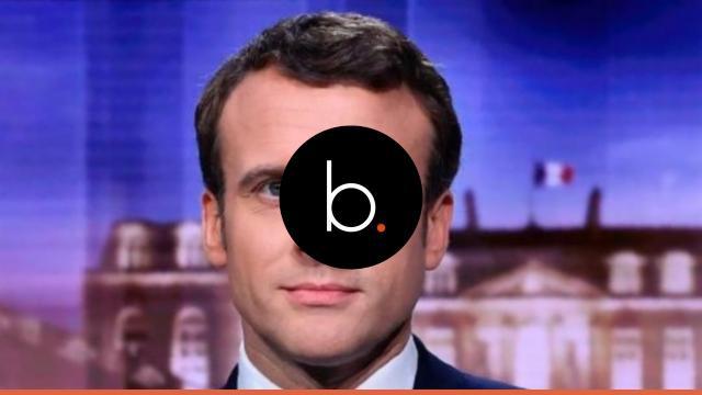 Macron : le pari politique de la transformation de l'économie par la fiscalité